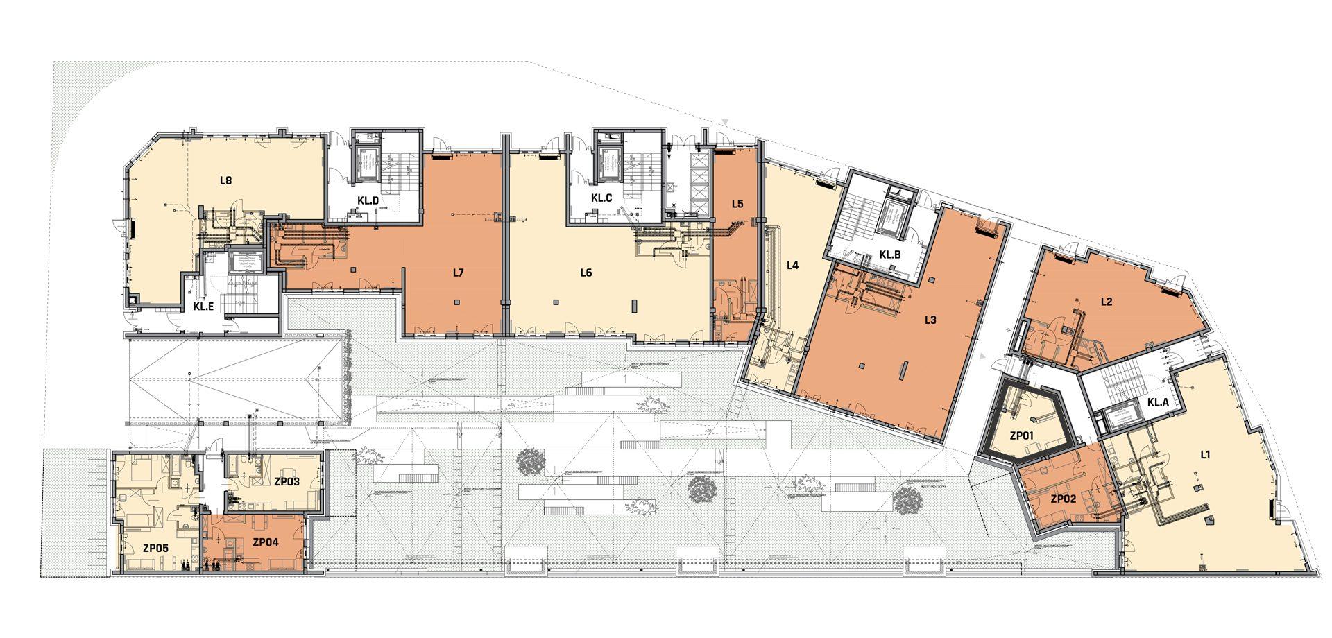 Nowe mieszkanie Kielce   Hill Bud Nova Klonova