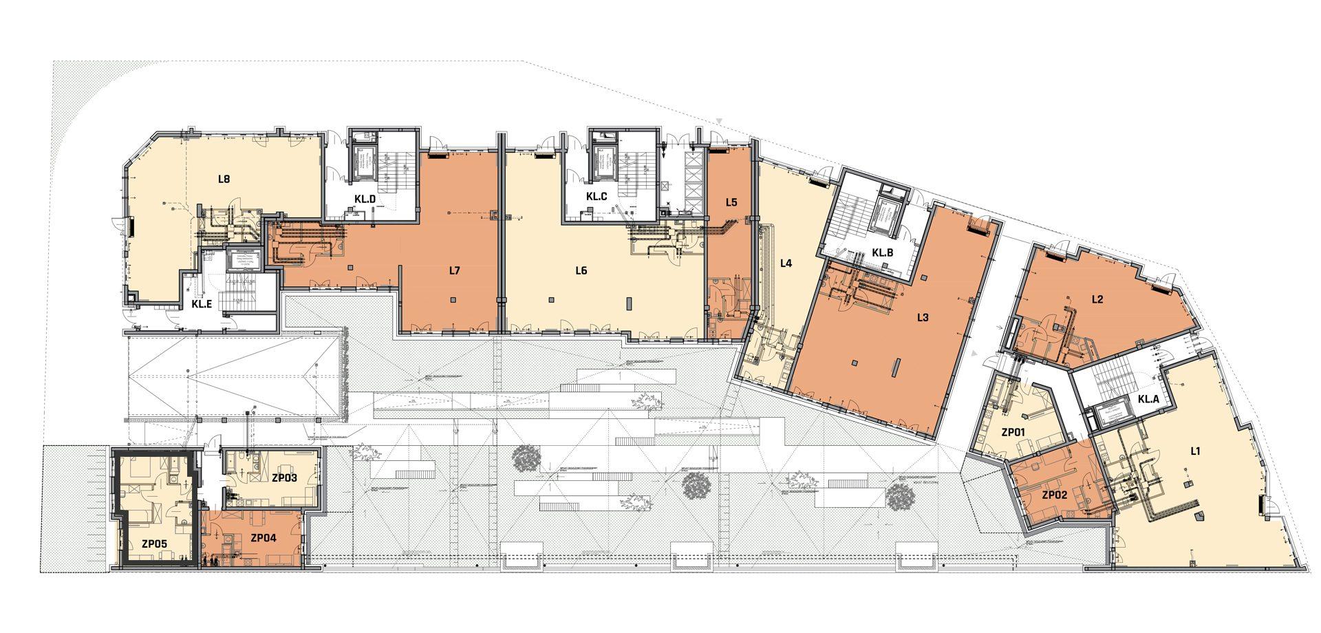 Nowe mieszkanie Kielce | Hill Bud Nova Klonova
